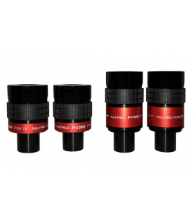 Oberwerk Eyepieces 7mm