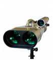 Oberwerk 25/40x 100mm Binocular Contemporary